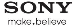 Sony-logo-601x220