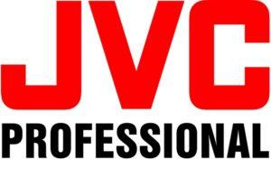 jvc_pro_logo_med