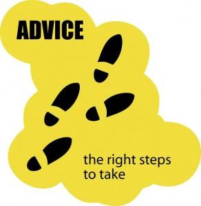 advice (1)