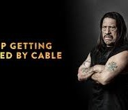 Sling TV – Cable/Sat TV alternative?